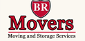 Br movers reviews