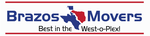 Brazos Movers reviews
