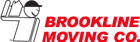 Brookline movers reviews