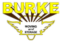 Burke moving storage reviews