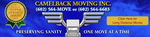 Camelback Moving reviews