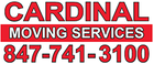 Cardinal moving services