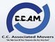Ccam moving