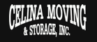 Celina moving reviews