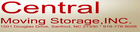 Central moving storage reviews