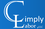 Cimply labor