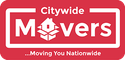 Citywide movers