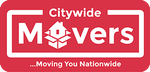 Citywide Movers Reviews reviews