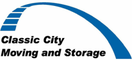 Classic city moving %26 storage