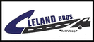 Cleland bros moving ohio