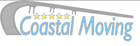 Coastal moving reviews