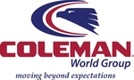 Coleman American Moving Services Nashville reviews