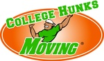 College Hunks Moving reviews