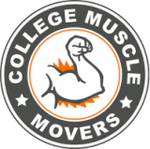 College Muscle Movers reviews