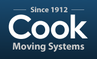 Cook moving rochester