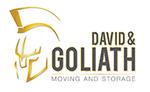David & Goliath Moving & Storage reviews