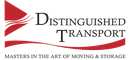 Distinguished transport reviews