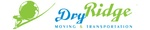 Dry Ridge Moving and Transportation reviews