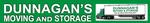 Dunnagan's Moving and Storage reviews
