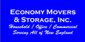 Economy movers %26 storage%2C inc