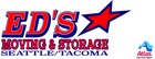 Eds moving storage reviews