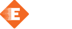 Efficient moving services