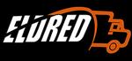 Eldred Van and Storage reviews