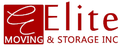 Elitemovingservices