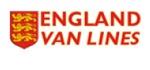 England Van Lines reviews
