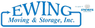 Ewing moving storage reviews