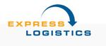 Express Logistics Services Inc reviews