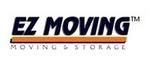 Eze Moving & Storage reviews