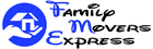 Family movers express