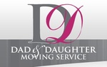 Father & Daughter Moving reviews
