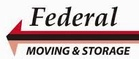 Federal moving storage reviews