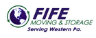Fife moving%26relo