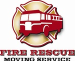 Fire Rescue Moving Service reviews