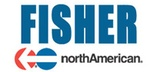 Fisher North American reviews