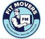 Fit Movers LLC reviews