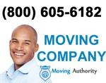 Florida Transfer and Storage Moving reviews