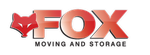 Fox Moving and Storage Chattanooga reviews