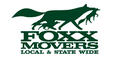 Foxx movers tx