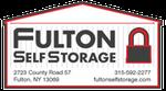 Fulton Storage reviews