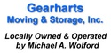 Gearhartsmovingandstorage