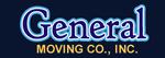 General Moving Company reviews