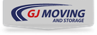 Gjs quality movers