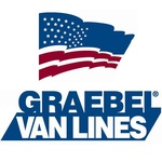 Graebel Van Lines reviews