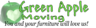 Green apple moving company co