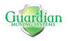 Guardian moving