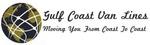 Gulf Coast Van Lines reviews